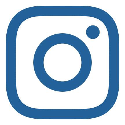 Follow Instagram - Twinfield18