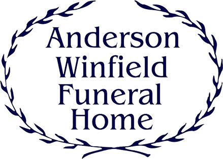 Anderson Winfield Funeral Home